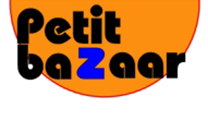 Petit Bazaar